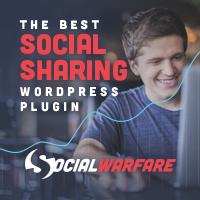 social warfare blog tools kit