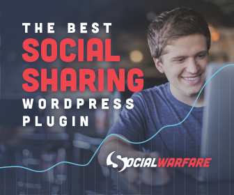 Best Wordpress Sharing Plugin