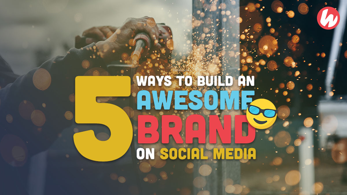 Build-A-Brand-Social-Media