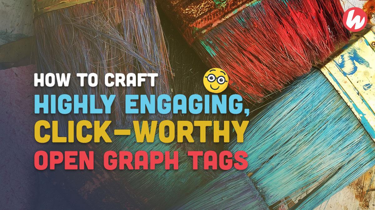 Open-Graph-Tags-Social-Media