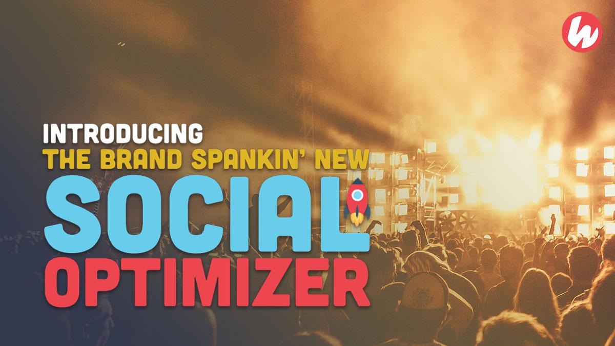 Social-Optimizer-Social-Media