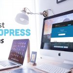 The 12 Best WordPress Plugins in 2021