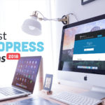 The 12 Best WordPress Plugins in 2018