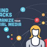 11 Mind Hacks to Humanize Your Social Media Presence