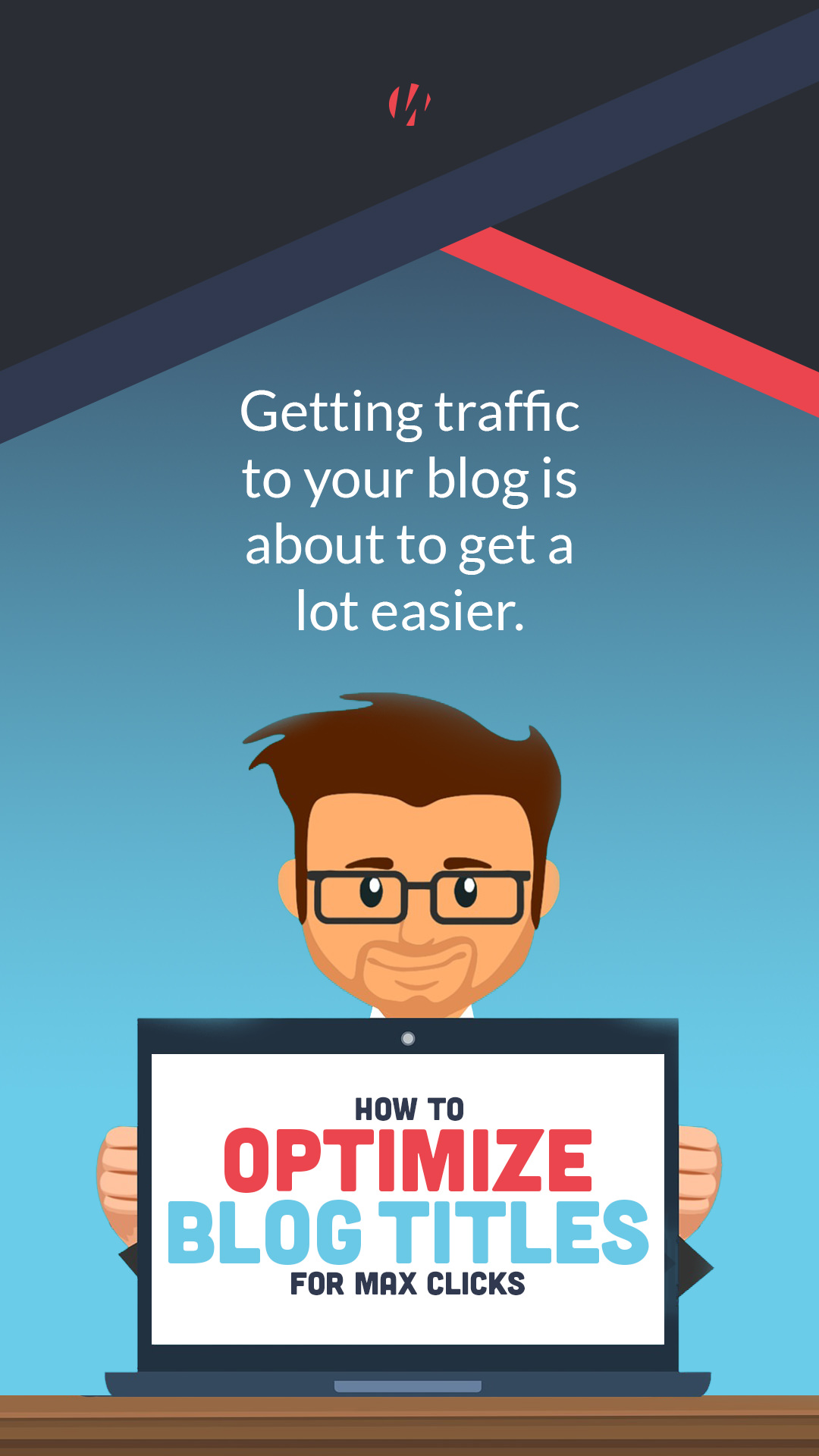 How to Optimize Your Blog Titles for Maximum Clicks