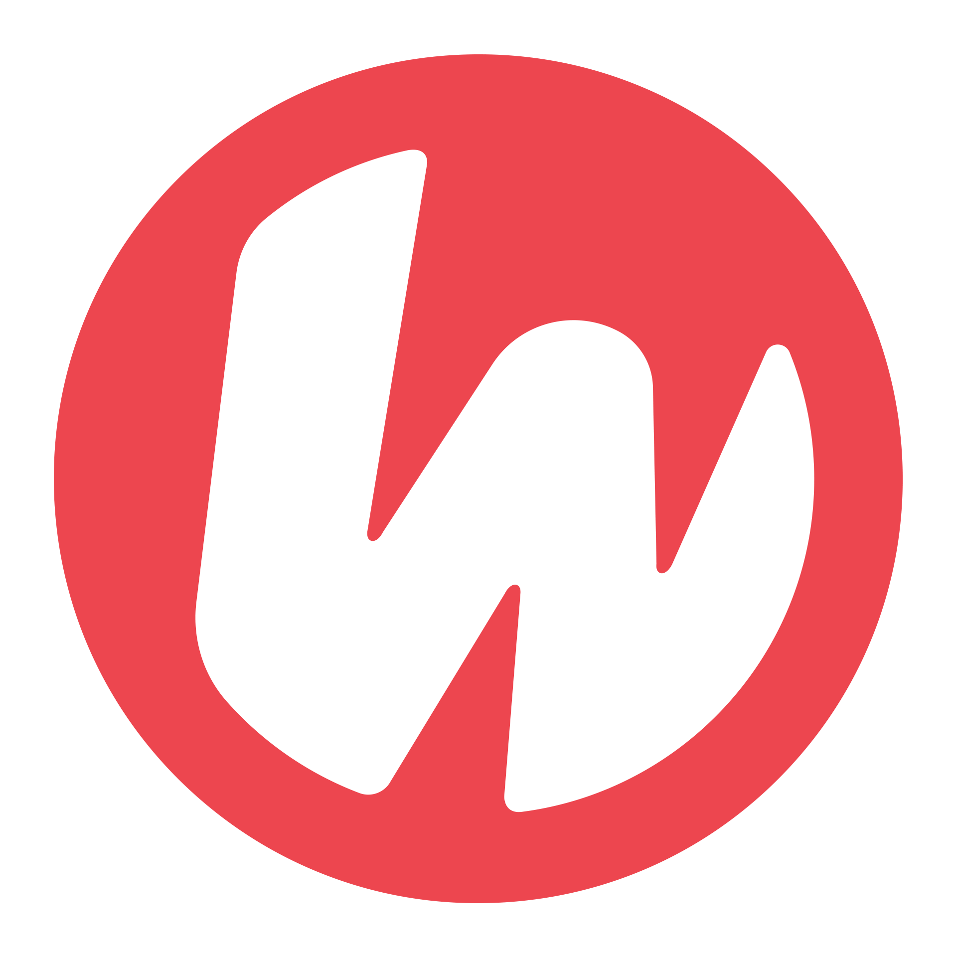 warfareplugins logo